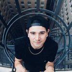 SKRILLEX LANZA NUEVO EP 'SHOW TRACKS'