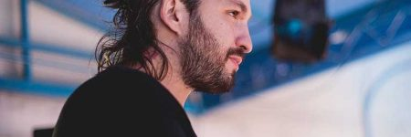 Steve Angello cae en polémica de Instagram