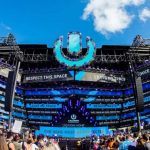 Ultra Music Festival continua campaña Eco-Friendly para eventos en 2020