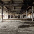 The Warehouse Project revela el programa completo 2019