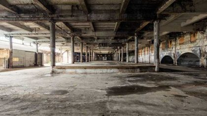 The Warehouse Project revela el programa completo 2019