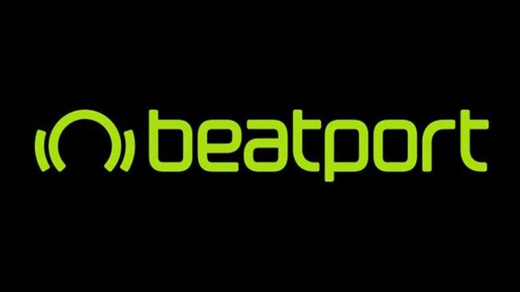 Beatport eliminará los tracks que nunca se han vendido