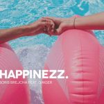 Boris Brejcha lanza nuevo single 'Happinezz'
