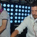 Cassius lanza Essential Mix para la BBC Radio 1 grabado antes de la muerte de Philippe Zdar