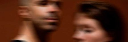 CHRIS LIEBING Y CHARLOTTE DE WITTE ANUNCIAN EP 'LIQUID SLOW'