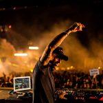 DGTL Barcelona se consolida como el festival más sostenible de España