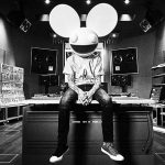 Deadmau5 lanza foro para sus fans y el documental 'Wild Things: Life Inside The Mau5trap'