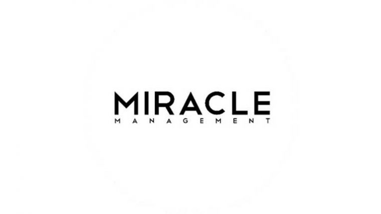 Miracle Management aterriza en Latinoamérica