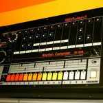 Roland comparte video del TR-808 para celebrar el 808 Day