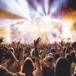 Crean App que organiza tu propio festival según tu cuenta de Spotify