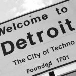 Mira el nuevo documental sobre el techno de Detroit 'Black To Techno'