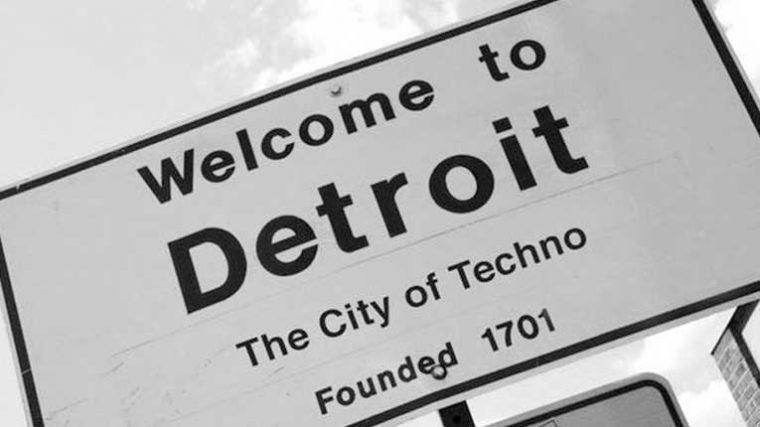 Mira el nuevo documental sobre el techno de Detroit 'Black To Techno'