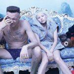 Die Antwoord retirados de festival por video mostrando actos homofóbicos