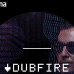 El dj y productor irani-nortemaricano Dubfire confirma visita a Chile