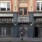 Fabric London anuncia su programación para celebrar vigésimo aniversario