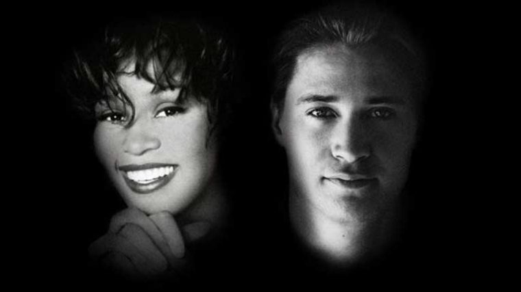 Kygo lanza video musical para su remix de Whitney Houston 'Higher Love'