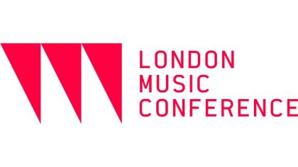 London Music Conference regresa a la capital inglesa en 2020