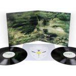 Soundtrack de Metal Gear Solid sale en una edición vinyl de lujo
