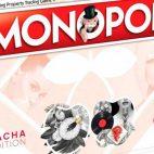Pacha se asocia con Monopoly para el juego de mesa temático de Ibiza