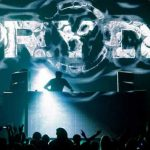 Pryda 15 Vol. II de Eric Prydz estará disponible el 2 de agosto