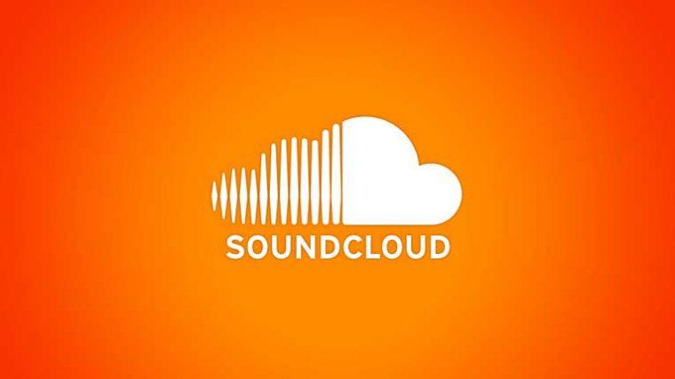 SoundCloud agrega la función 'Editar perfil' a suApppara iOS