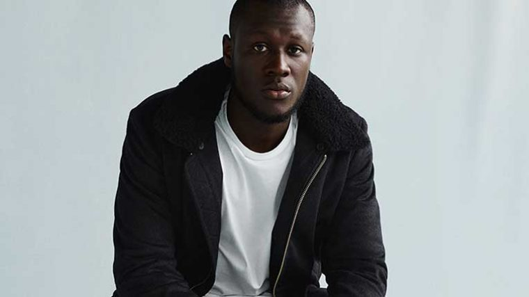 Stormzy financiará becas para la Universidad de Cambridge