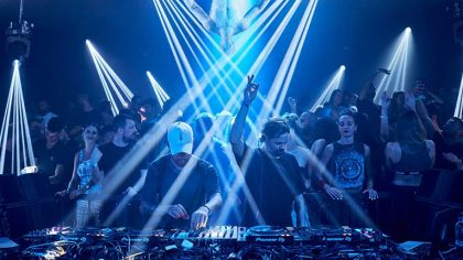 Tale Of Us anuncia sus invitados para el Afterlife Ibiza 2019 Closing Party