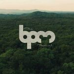 The BPM Festival: Costa Rica anuncia primera fase de su line-up