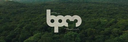 El BPM Festival anuncia showcases y line-up final para su debut en Costa Rica