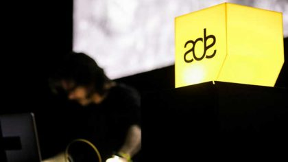 Amsterdam Dance Event completa el programa y revela el nuevo ADE Zen Space
