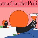 La terraza del Pulitzer Barcelona presenta su programación de DJs y conciertos