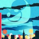 Deadmau5 anuncia nuevo álbum de remixes y un show para cerrar al año