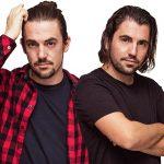 Dimitri Vegas & Like Mike entran al mundo de los videojuegos con 'Smash eSports'