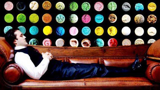 Prestigiosa Universidad busca voluntarios para un estudio con MDMA
