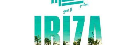 MEET! Festival llega en septiembre a Ibiza