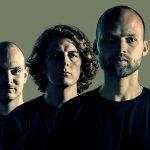 ¡Noisia anuncia su retiro! El trío del drum and bass se separa en 2020