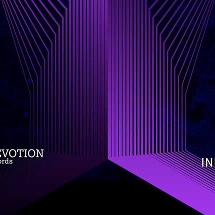 PWCCA debuta en el sello Devotion Records con el EP 'Induction'