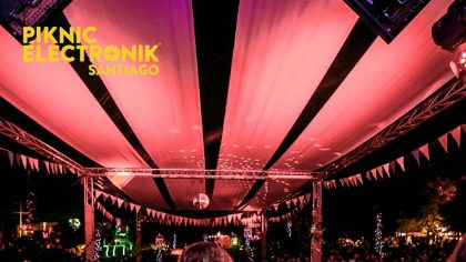Heineken Presenta: PIKNIC ELECTRONIK 2019 | 2020