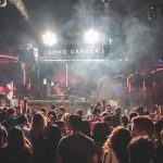 Soho Garden Dubai presenta las fiestas de apertura para la nueva temporada