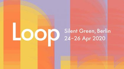 Inscripciones para La Cumbre 'Loop' De Ableton Ya Están Disponibles