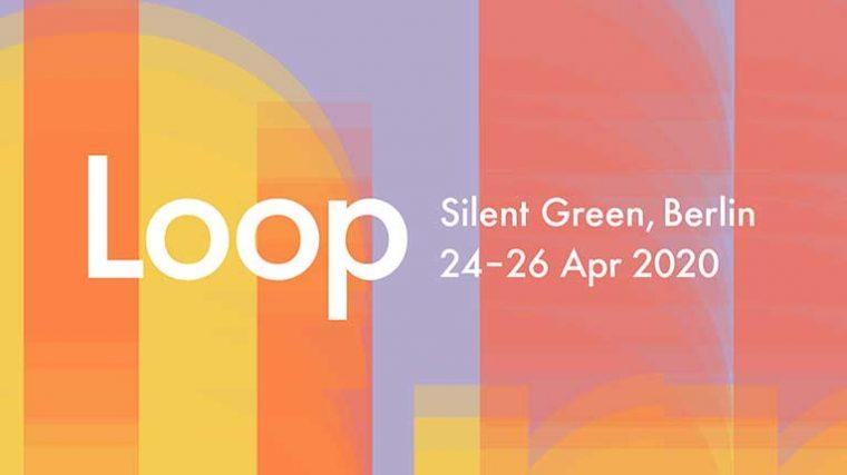 Inscripciones para La Cumbre 'Loop' De Ableton Ya Están Disponibles