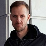 Adam Beyer confirma A-Sides Vol. 8 un nuevo compilado de Drumcode