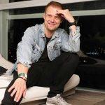Armin van Buuren lanza 'Mr. Perfect' un documental sobre los inicios de su carrera