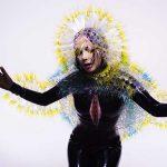 Björk relanza su álbum 'Vulnicura' como experiencia de Virtual Reality