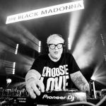 THE BLACK MADONNA ANUNCIA GIRA 'WE STILL BELIEVE: CHOOSE LOVE'