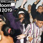 Boiler Room Festival confirma line-up para su primera edición