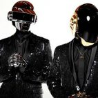 'One More Time' de Daft Punk es llevado a la Realidad Virtual