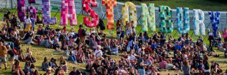 CANCELADO: A pesar de los esfuerzos no habrá Glastonbury 2021