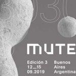 La tercera edición de MUTEK.AR comienza en Buenos Aires