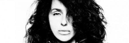 Nicole Moudaber anuncia gira por Estados Unidos y nuevo remix EP